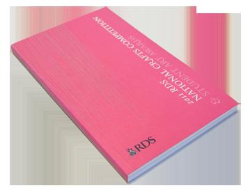 paperstack-253x300