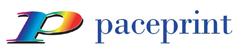 Paceprint.ie